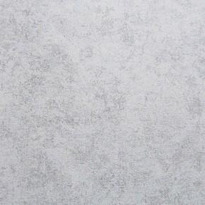 Gümüş Beton Vinyl Duvar Kağıdı