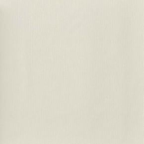 Ebru Krem Vinyl Duvar Kağıdı