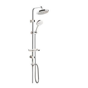 Camargue Ultra Rain Duş Seti