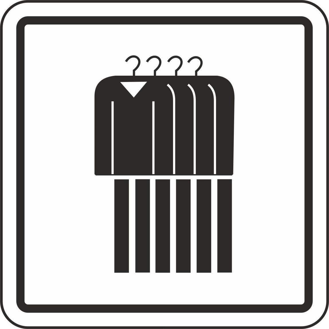 12x12 cm Pvc Vestiyer Bay
