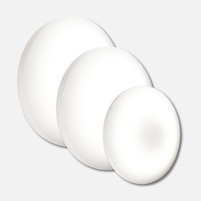 Orbis 10W 25cm Led Plafonyer Beyaz Işık