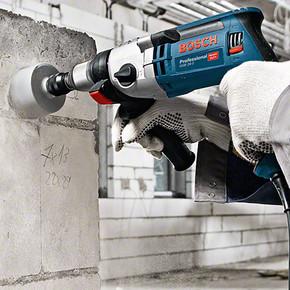 Bosch Profesyonel GSB 24-2 Darbeli Matkap