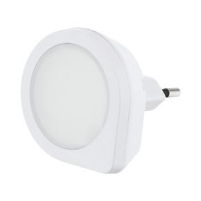 Tineo Sensörlü Led Gece Lambası