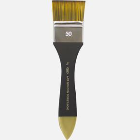 9000 No:2 Golden Seri Zemin Fırçası