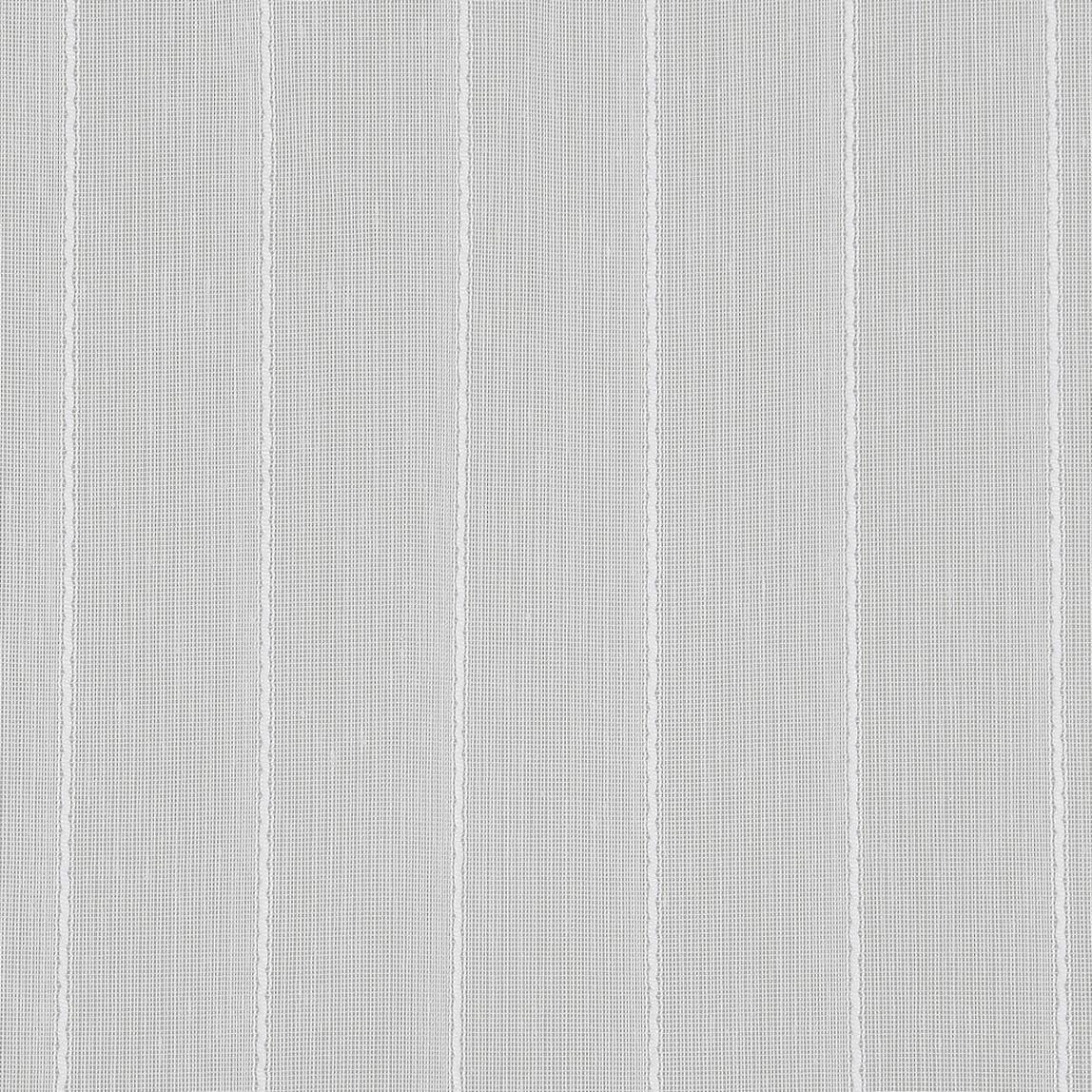Güz Tül Perde 300x270cm Beyaz