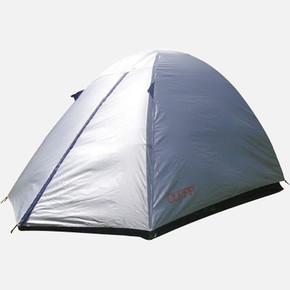 Olimpia Avance-3 2 Kişilik Kamp Çadırı