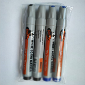 Panda Yazı Kalemi 4 adet