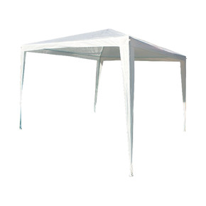 Polyester Pavillon Çadır