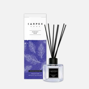 Carpex Bambu Koku 100 ml Midnight Blue