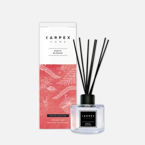 Carpex Bambu Koku 100 ml Exotic Blossom