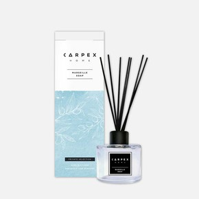 Carpex Bambu Koku 100 ml Marselle