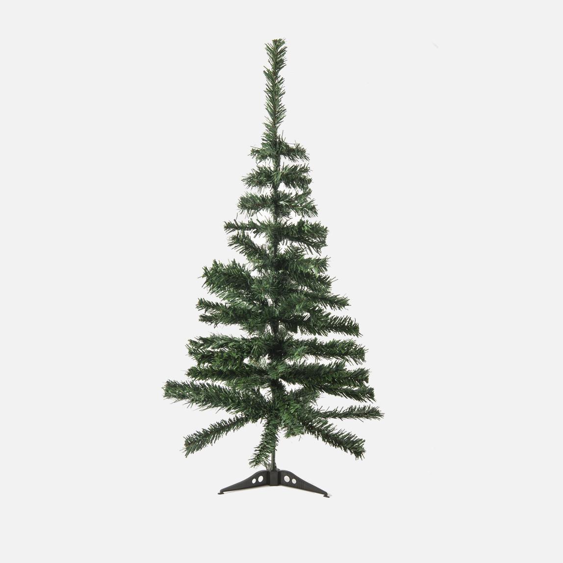Yılbaşı Çam Ağacı 90cm