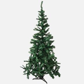 Yılbaşı Çam Ağacı 120cm