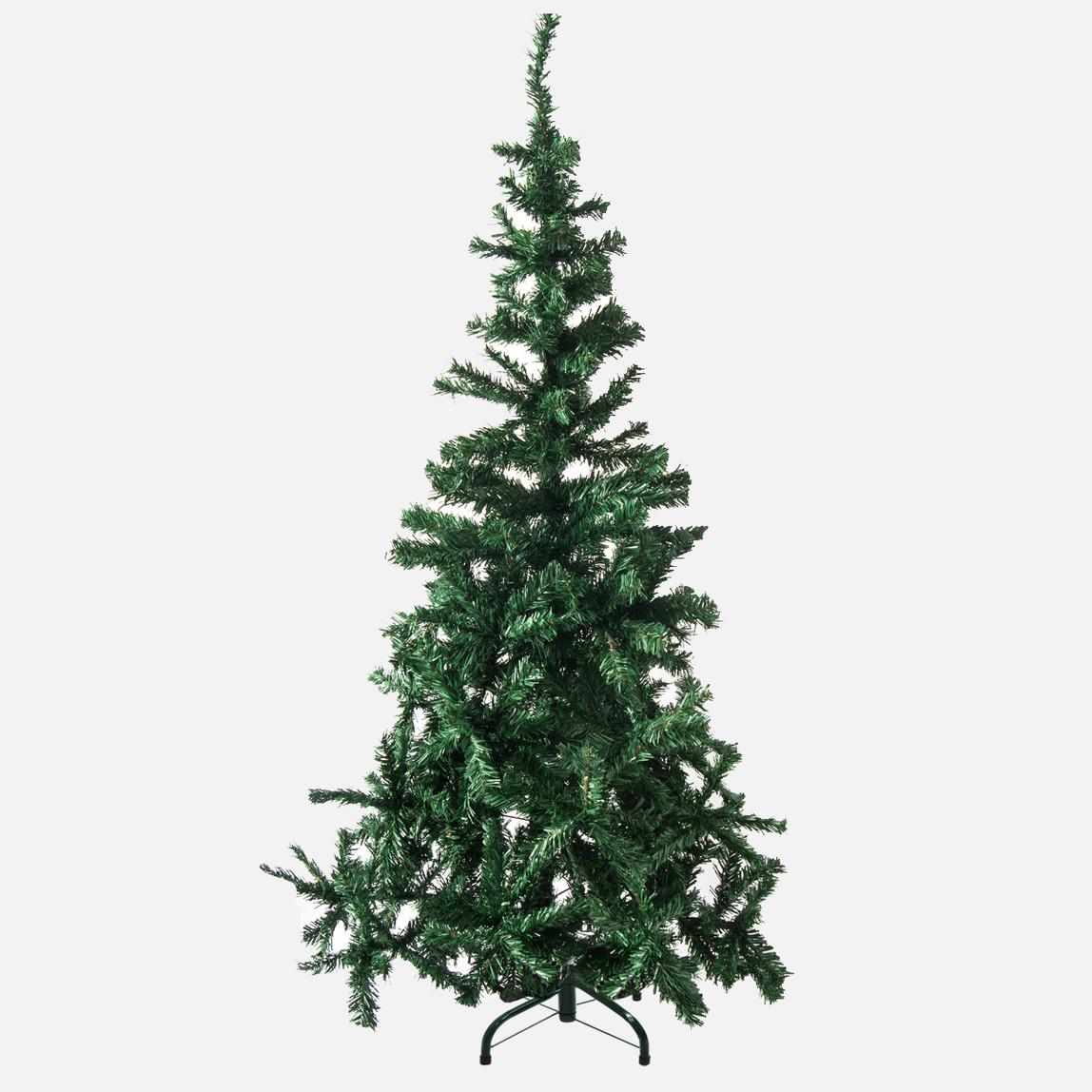 Yılbaşı Çam Ağacı 210cm