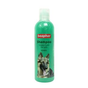 Beaphar Herbal Köpek Şampuanı