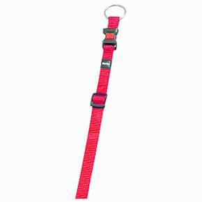 Art Sportiv Köpek Boyun Tasması Kırmızı 40cm