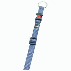 Art Sportiv Köpek Boyun Tasması Mavi 45cm