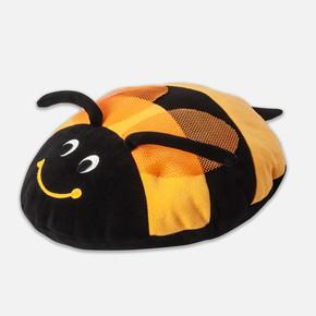 Arı Figürlü Yastık