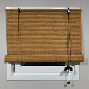Bambu Stor İda 90x180 cm