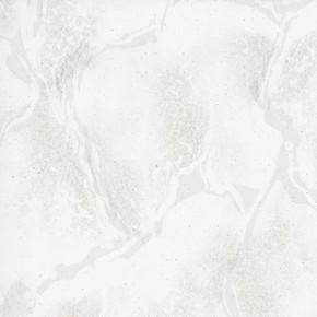 Vinyl Simli Beyaz Delta Desen Duvar Kağıdı