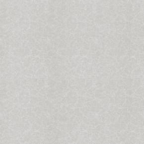 Vinyl Simli Gümüş Deri Desen Duvar Kağıdı