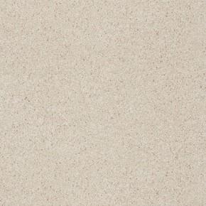 Vinyl Simli Bej Sıva Desen Duvar Kağıdı