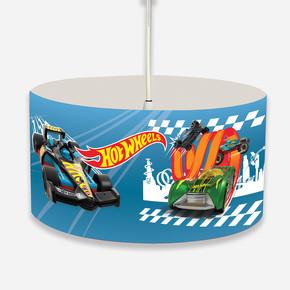 Hotwheels Panaroma Tavan Lambası