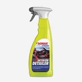 Sonax Xtreme Araç İçi Temizleyici 750 ml