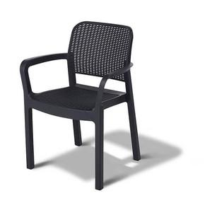 Keter Samanna Bahçe Sandalyesi