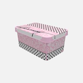 Style Box Ladie's Secret 5L