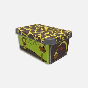 Style Box Graffi 5L