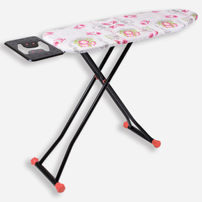 Houseplus ütü masası IB-1005