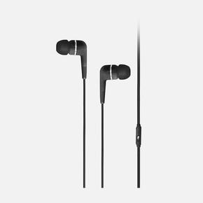 3Kmm123S Mojue Kulaklık Siyah