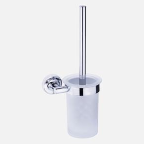 Neo Cam Tuvalet Fırçası