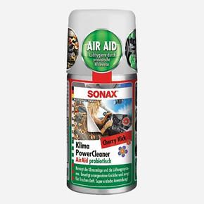 Sonax Probiotic Klima Temizleyici 100 ml