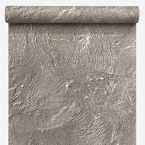 3D 2021 Vınıl Duvar Kağıdı