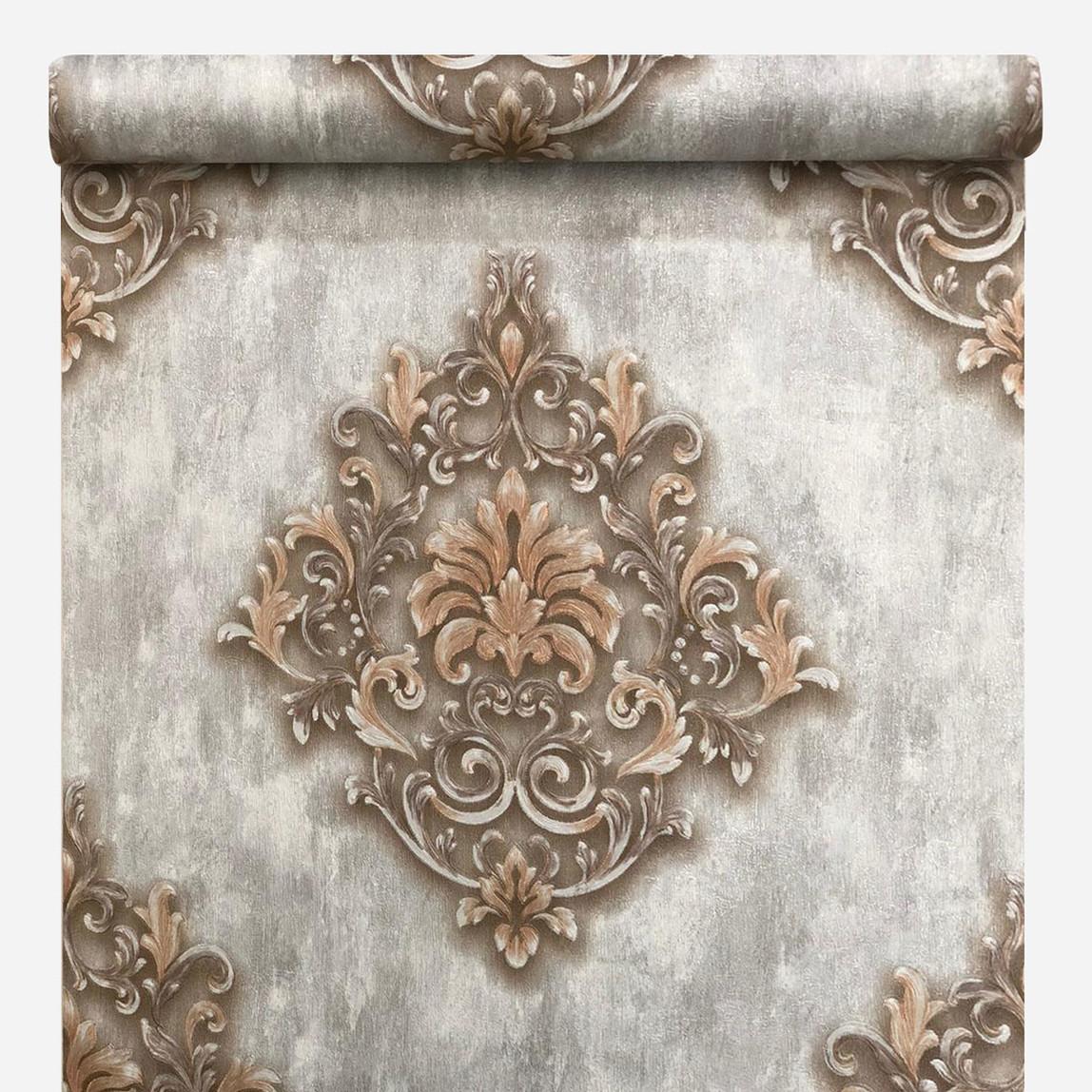 Moda Enzo 2215 Duvar Kağıdı