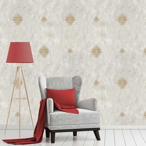 Moda Enzo 2229 Duvar Kağıdı