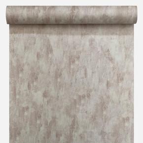 Moda Enzo 2235 Duvar Kağıdı