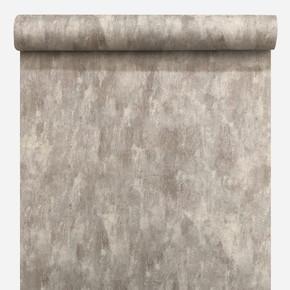 Moda Enzo 2236 Duvar Kağıdı
