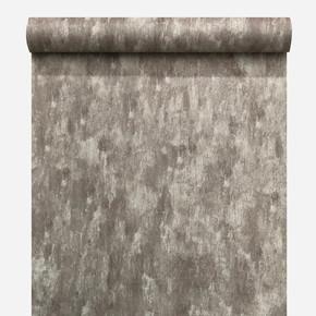 Moda Enzo 2237 Duvar Kağıdı