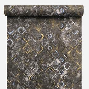 Moda Enzo 2238 Duvar Kağıdı