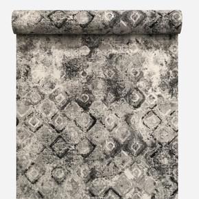 Moda Enzo 2242 Duvar Kağıdı