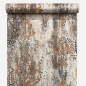 Moda Enzo 2246 Duvar Kağıdı
