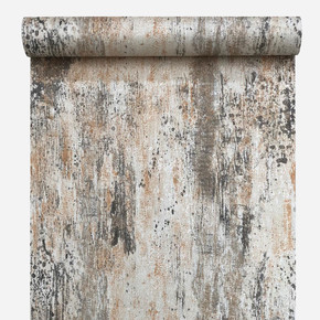 Moda Enzo 2249 Duvar Kağıdı