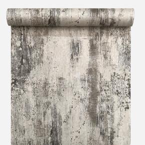 Moda Enzo 2251 Duvar Kağıdı