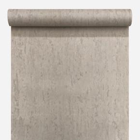 Moda Enzo 2256 Duvar Kağıdı