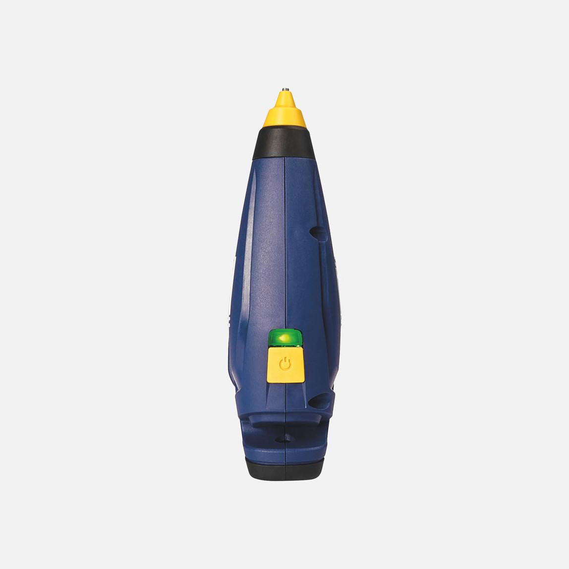 Rapid BGX7 Pilli Silikon Tabancası