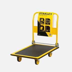 Stanley PC528 Profesyonel Paket Taşıma Arabası
