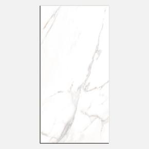 40X120Cm Statuarıo Sırlı Duvar Seramiği 1Kutu=1,44m²